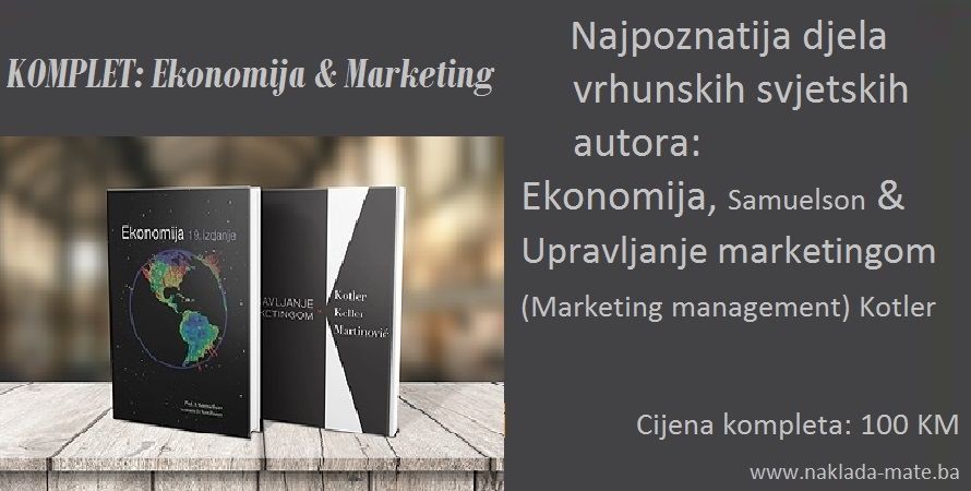 https://www.naklada-mate.ba/Repository/Banners/ekonomija-marketing-banner.jpg