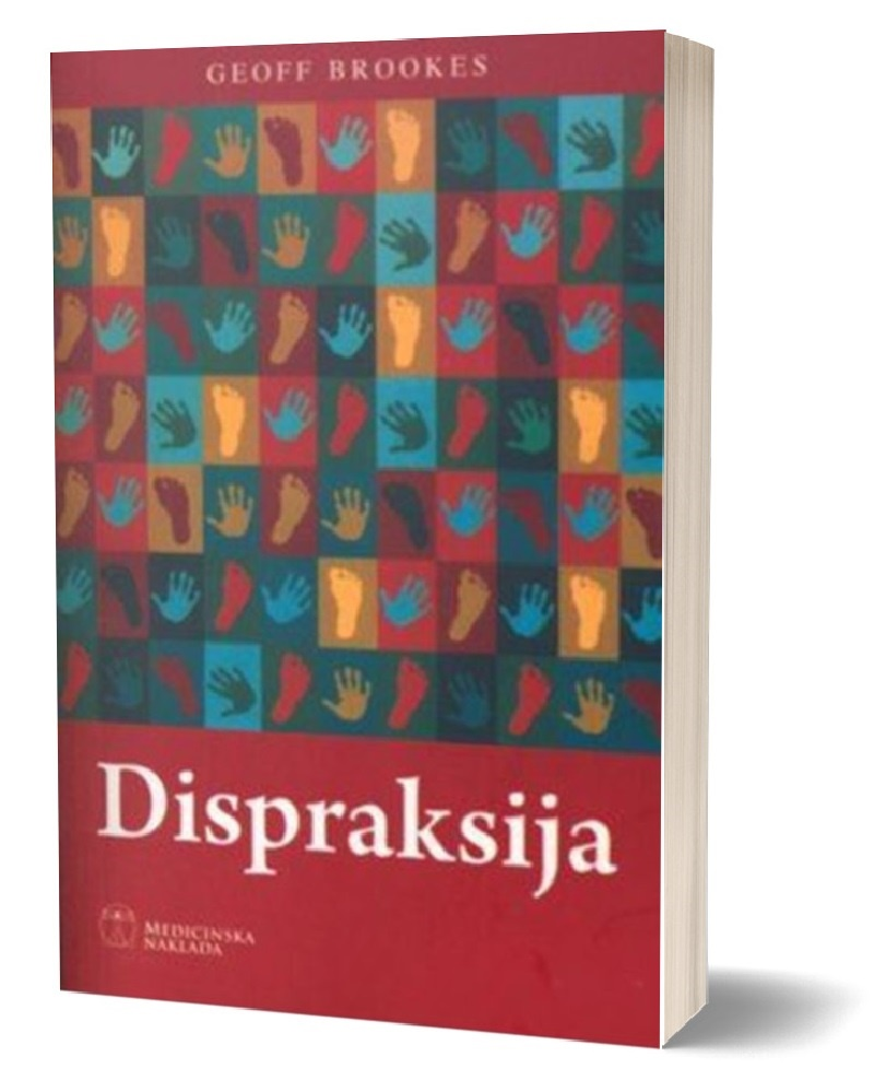 DISPRAKSIJA
